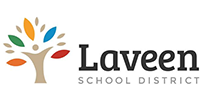 Laveen School District