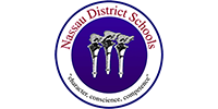 Nassau District Schools