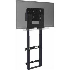 E-BOX - MOTORIZED HEIGHT ADJUSTABLE WALL MOUNT (487A02)