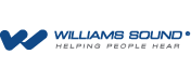 Williams Sound